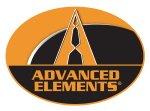 Advanced Elements brand logo
