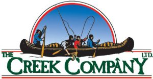 Creek Company Colorado