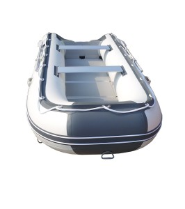 Newport Vessels Catalina Inflatable Dinghy
