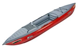 Innova Helios 1 Inflatable Ocean Kayak
