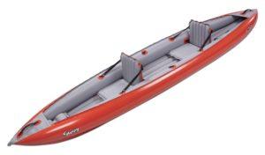 Innova Sunny Inflatable Kayak