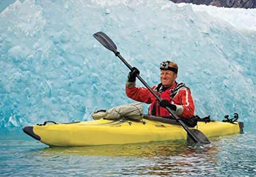 Advanced ElementsAirFusion Elite inflatable kayak