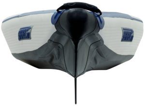 Sea Eagle Razorlite 473rl Inflatable Kayak - front view
