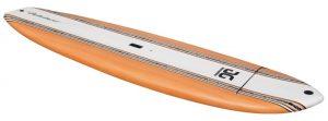 AquaglideWaimea 10' Standup Paddleboard