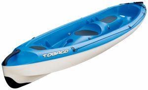 BIC Sport Tobago Fishing Kayak
