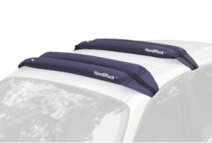 Malone HandiRack Inflatable Universal Roof Top Rack